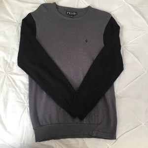 Men's Volcom Sweater